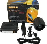 Фото - Автосигнализация Magnum MH-860 GSM