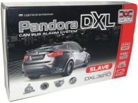 Фото - Автосигнализация Pandora DXL 3210 Slave