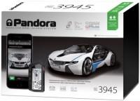Фото - Автосигнализация Pandora DXL 3945 Pro
