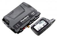Автосигнализация Pandora DXL 5000S