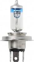 Автолампа Bosch Gigalight Plus 120 H4 2pcs