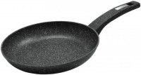 Сковородка Bollire BR-1006