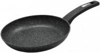 Сковородка Bollire BR-1007