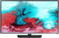 Фото - LCD телевизор Samsung UE-22K5002