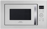 Встраиваемая микроволновая печь Elegant FME 925 BL