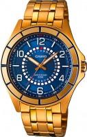 Фото - Наручные часы Casio MTF-118G-2A