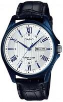 Наручные часы Casio MTP-1384BUL-7A