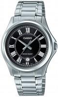 Фото - Наручные часы Casio MTP-1400D-1A