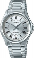 Фото - Наручные часы Casio MTP-1400D-7A