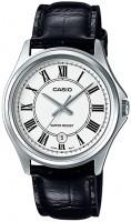Фото - Наручные часы Casio MTP-1400L-7A