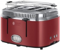Фото - Тостер Russell Hobbs Retro Ribbon 21690-56