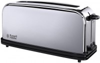 Тостер Russell Hobbs Chester Long Slot 23510-56