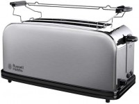 Фото - Тостер Russell Hobbs Oxford 4 Slice Long Slot 23610-56