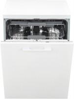 Фото - Встраиваемая посудомоечная машина IKEA 303.319.37