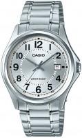 Фото - Наручные часы Casio MTP-1401D-7A