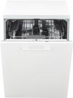 Фото - Встраиваемая посудомоечная машина IKEA 803.520.36