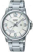 Фото - Наручные часы Casio MTP-E124D-7A