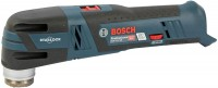 Многофункциональный инструмент Bosch GOP 12V-28 Professional