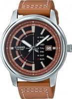Фото - Наручные часы Casio MTP-E128L-5A