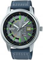 Фото - Наручные часы Casio MTP-E128L-8A