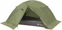 Палатка Ferrino Gobi 2
