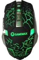 Мышь Gamemax GX1