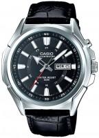 Фото - Наручные часы Casio MTP-E200L-1A