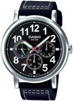 Фото - Наручные часы Casio MTP-E309L-1A