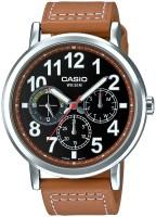 Фото - Наручные часы Casio MTP-E309L-5A