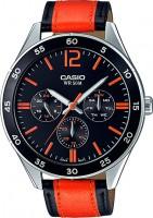 Фото - Наручные часы Casio MTP-E310L-1A2
