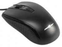 Мышь Maxxter Mc-331