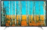 LCD телевизор Thomson 28HA3203