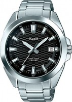 Фото - Наручные часы Casio MTP-E400D-1A