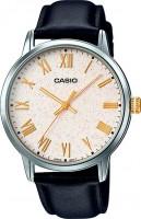 Фото - Наручные часы Casio MTP-TW100L-7A1