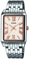Фото - Наручные часы Casio MTP-TW101D-7A
