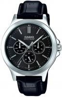 Фото - Наручные часы Casio MTP-V300L-1A