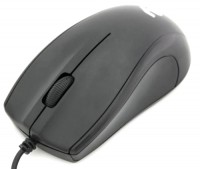 Мышь 2E MF102