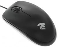 Мышь 2E MF104 USB