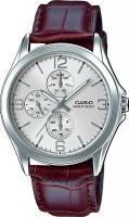 Фото - Наручные часы Casio MTP-V301L-7A