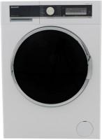 Стиральная машина Sharp ES-GFD 7104 W3