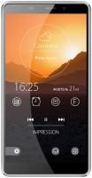 Фото - Мобильный телефон Impression ImSMART C571