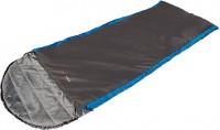 Спальный мешок High Peak Pak 1000 Comfort