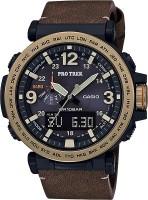 Фото - Наручные часы Casio PRG-600YL-5E