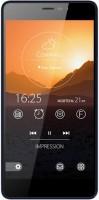 Фото - Мобильный телефон Impression ImSMART C551