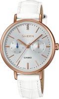 Фото - Наручные часы Casio SHE-3054PGL-7A