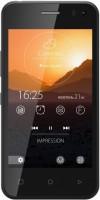 Фото - Мобильный телефон Impression ImSmart A404