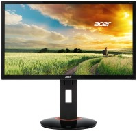 Монитор Acer XB240Hbmjdpr