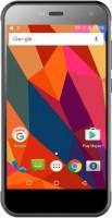 Мобильный телефон NOMU S20