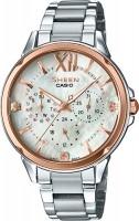 Фото - Наручные часы Casio SHE-3056SG-7A
