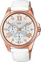 Фото - Наручные часы Casio SHE-3806GL-7A